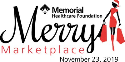 Merry Marketplace