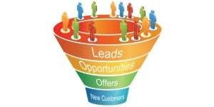 Sales Prospecting Workshop