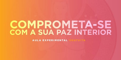 Aula Inaugural: Programa Fundamental na Filial Uberaba