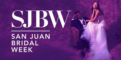 VIP+ Access: San Juan Bridal Weekend