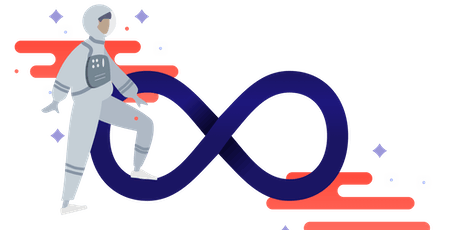 DataOps.Rocks Summit 2019 tickets