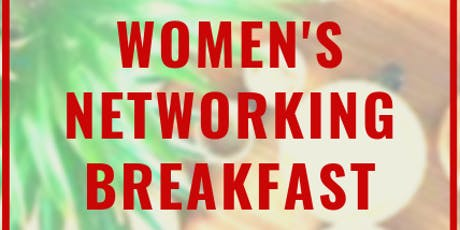 Abergavenny's Womens Business Breakfast tickets