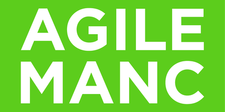 Agile Manchester 2020 tickets