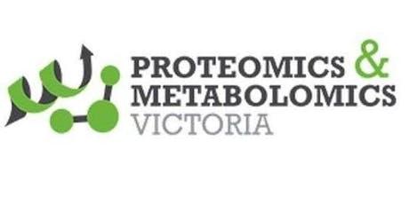 Proteomics and Metabolomics Data Analysis Symposium tickets
