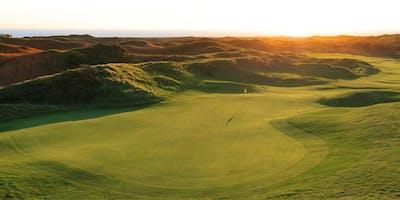 Boardroom Golf - Pyle & Kenfig