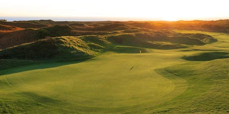 Boardroom Golf - Pyle & Kenfig tickets