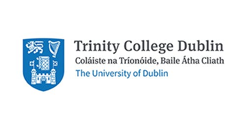 Waterford & Trinity College - Post Grad in Innovation & Enterprise