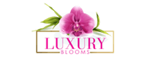 Luxury Blooms Business Intensive tickets