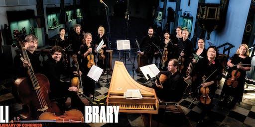 Concerto Köln [CONCERT]