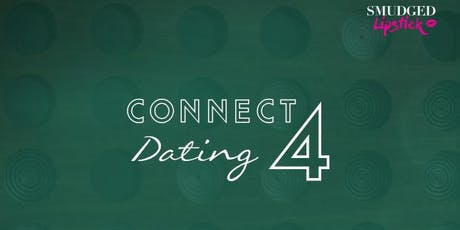 Connect 4 Dating - Kings Cross tickets