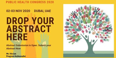 Public Health and Environmental Science Congress (PHESC 2020)
