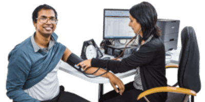 Learning Disability Enhanced Service Training