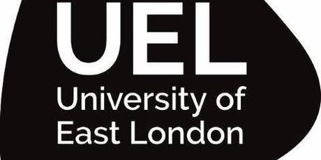 Clearing Campus Tour - Stratford/ USS tickets