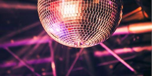 Soul & Motown Tribute Night £20.00