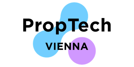 PropTech Vienna 2019 Tickets