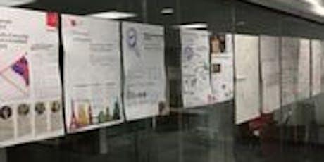 Poster Design Workshop tickets