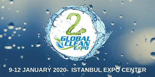 2. GLOBAL CLEAN EXPO