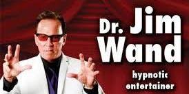 Jim Wand 9:00 Show