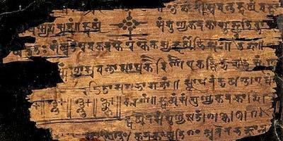 LA MATEMATICA DEGLI INDIANI | con Piergiorgio Odifreddi