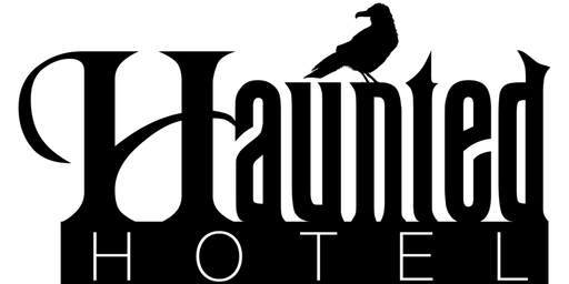 Paranormal Night at the Haunted Hotel NOLA