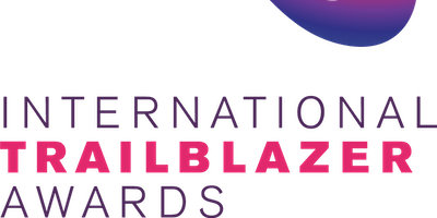 2020 International Trailblazer Awards