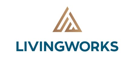 LivingWorks Gulf Coast Trainer Summit tickets