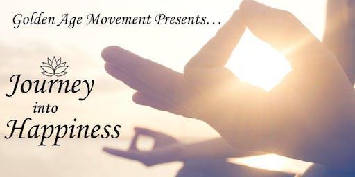 Happiness Meditation