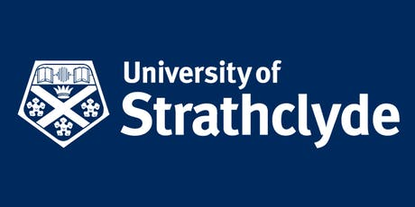 University of Strathclyde Speed-Dating Research Networking tickets