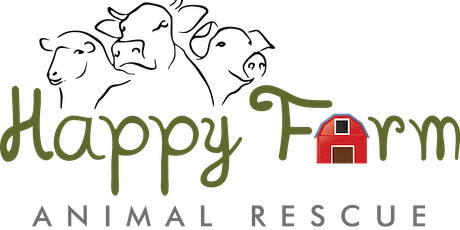 Happy Farm Fundraising Event tickets