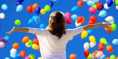 Kontaktangst überwinden - Selbstbewusstsein steigern!
