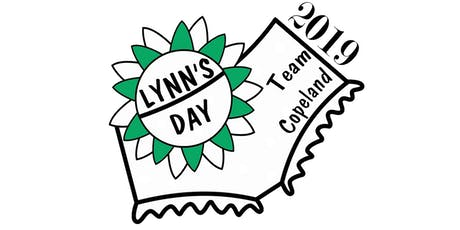 Lynn's Day 2019 - A Walk for Lakelands Hospice tickets