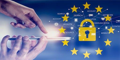 EU-Datenschutz-Grundverordnung (DSGVO) Workshop