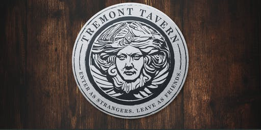 Parks & Recreation Trivia @ Tremont Tavern