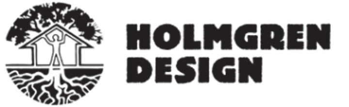 NARROGIN 2019 - Retrosuburbia Roadshow with David Holmgren image