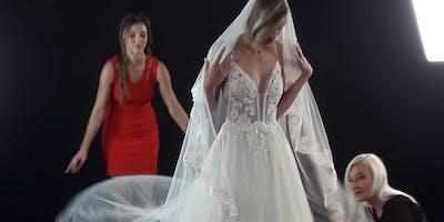 Sposami Fashion Night