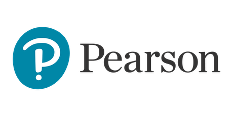 How to Start Your Discovery Process by Pearson Education Sr PM tickets