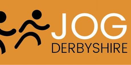 Jog Derbyshire 10th Birthday Celebration Run tickets