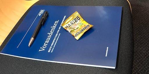 Unternehmer-Führerschein by WOTAXakademie