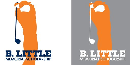 B Little Memorial Golf Tournament 2019