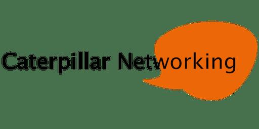 Caterpillar Networking