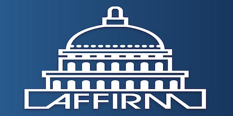 September Monthly Speaker Series: Transforming Customer Service In Government tickets