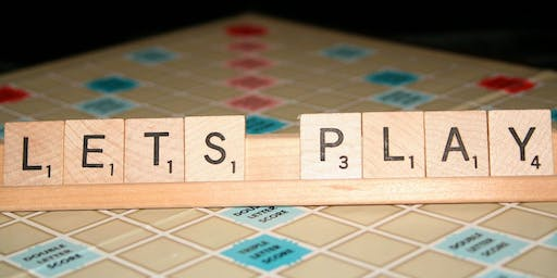 Scrabble (Whitworth)
