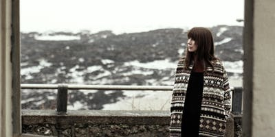Live music | Sailing Stones supported by Noah Dobbie