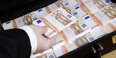 Témoignange de prêt réçu chez une particulière: CHESNEAUFINANCES@GMAIL.COM
