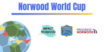 Norwood World Cup 2019