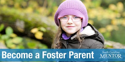 How To Be a Foster Parent Info Session
