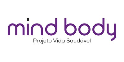 Programa Mind Body Vida Saudável