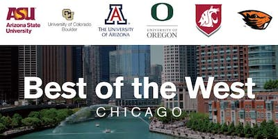 Best of the West Counselor Update - Chicago