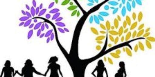 Scottish Minority Ethnic Women's Network