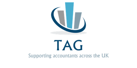 TAG Annual Conference tickets